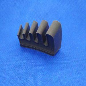 Technologia SLA-Żywica Flexible-Model elastyczny